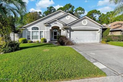 Jacksonville, FL home for sale located at 4342 Ripken Cir E, Jacksonville, FL 32224