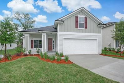 12257 Rouen Cove Dr UNIT 45, Jacksonville, FL 32226 - #: 1027257