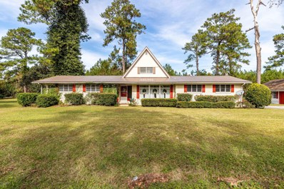 Macclenny, FL home for sale located at 6281 Miltondale Rd, Macclenny, FL 32063