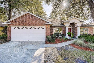 Orange Park, FL home for sale located at 305 Turtle Dove Dr, Orange Park, FL 32073