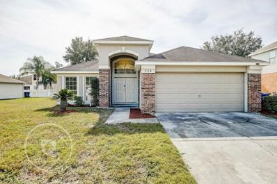 694 Cherry Bark Dr N, Jacksonville, FL 32218 - #: 1027301