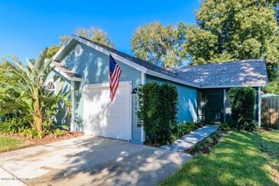 1349 Munson Cove Dr, Jacksonville, FL 32233 - #: 1027313