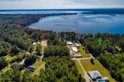 Keystone Heights, FL home for sale located at 4470 S E County Rd 21B, Keystone Heights, FL 32656