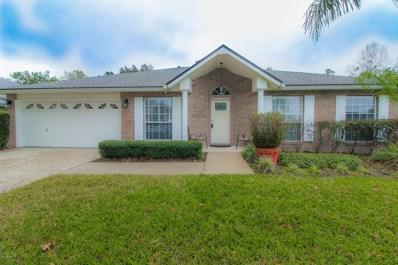 440 N Bridgestone Ave, St Johns, FL 32259 - #: 1027343