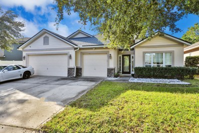 Orange Park, FL home for sale located at 552 Wakemont Dr, Orange Park, FL 32065
