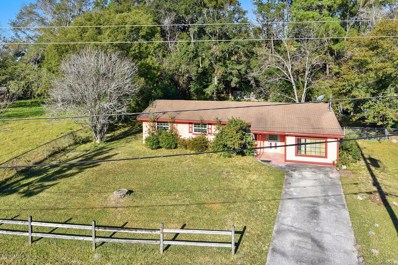 Jacksonville, FL home for sale located at 1577 Ollie Dr, Jacksonville, FL 32208