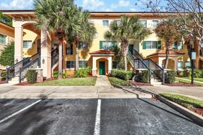 9745 Touchton Rd UNIT 2302, Jacksonville, FL 32246 - #: 1027377
