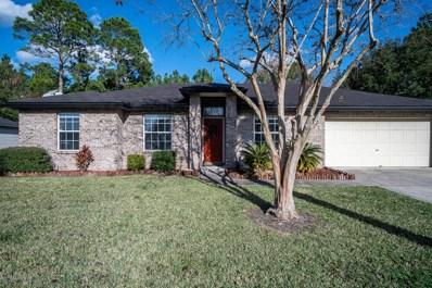 Jacksonville, FL home for sale located at 6911 Kettle Creek Dr, Jacksonville, FL 32222