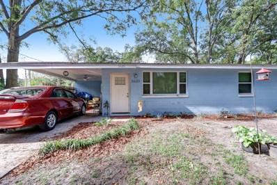 5620 Hollinhead Ln, Jacksonville, FL 32244 - #: 1027393