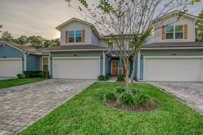 Ponte Vedra, FL home for sale located at 646 Coconut Palm Pkwy, Ponte Vedra, FL 32081
