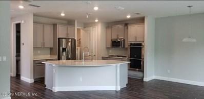 359 Sweet Oak Way, St Augustine, FL 32095 - #: 1027400