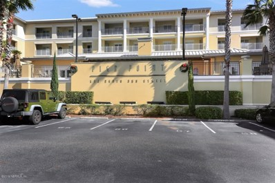 Jacksonville Beach, FL home for sale located at 525 3RD St N UNIT 512, Jacksonville Beach, FL 32250