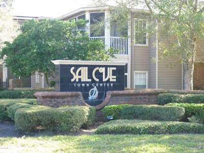 10000 Gate Pkwy UNIT 1512, Jacksonville, FL 32246 - #: 1027411