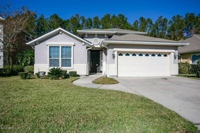 12349 Cadley Cir, Jacksonville, FL 32219 - #: 1027418