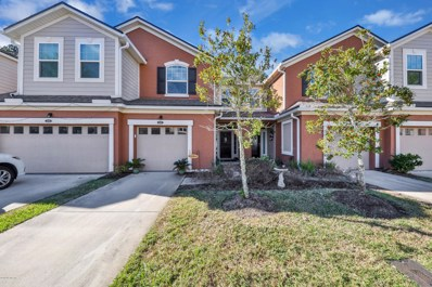 St Johns, FL home for sale located at 115 Richmond Dr, St Johns, FL 32259
