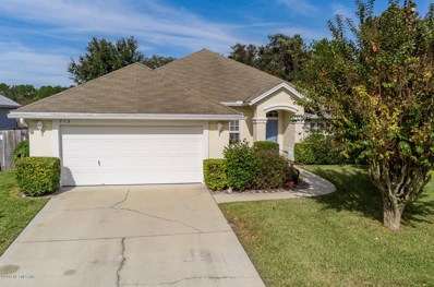 Ponte Vedra Beach, FL home for sale located at 713 W Devonhurst Ln, Ponte Vedra Beach, FL 32081