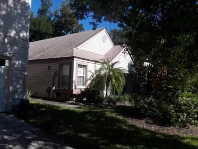 7759 Lynchburg Ct E, Jacksonville, FL 32277 - #: 1027440