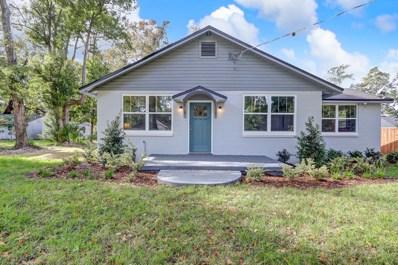 Jacksonville, FL home for sale located at 4126 Spring Park Cir, Jacksonville, FL 32207