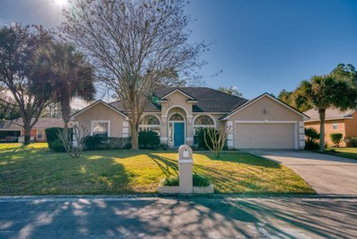 10758 Fall Creek Dr W, Jacksonville, FL 32222 - #: 1027465