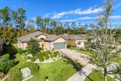 Ponte Vedra, FL home for sale located at 99 Woodhurst Dr, Ponte Vedra, FL 32081