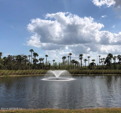 Ponte Vedra Beach, FL home for sale located at 127 Sea Glass Way, Ponte Vedra Beach, FL 32082