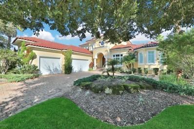 Palm Coast, FL home for sale located at 7 Oak View Cir E, Palm Coast, FL 32137
