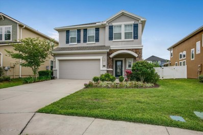 Ponte Vedra, FL home for sale located at 661 Howland Dr, Ponte Vedra, FL 32081
