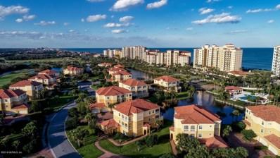 Palm Coast, FL home for sale located at 135 Avenue De La Mer UNIT 503, Palm Coast, FL 32137