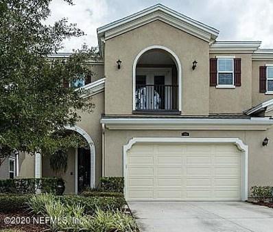Ponte Vedra, FL home for sale located at 133 Crestway Ln, Ponte Vedra, FL 32081