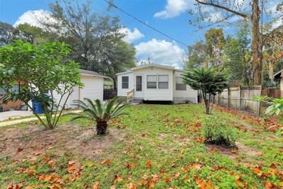 8526 Eaton Ave, Jacksonville, FL 32211 - #: 1027518