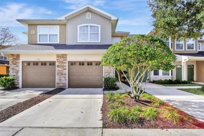 Orange Park, FL home for sale located at 3750 Silver Bluff Blvd UNIT 1902, Orange Park, FL 32065