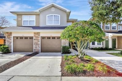 3750 Silver Bluff Blvd UNIT 1902, Orange Park, FL 32065 - #: 1027536