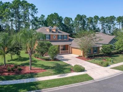 St Johns, FL home for sale located at 348 Alvar Cir, St Johns, FL 32259