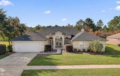 5984 Lawsonia Links Dr, Jacksonville, FL 32222 - #: 1027592