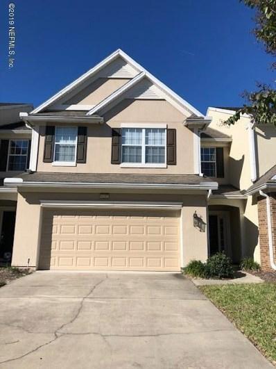 6282 Autumn Berry Cir, Jacksonville, FL 32258 - #: 1027593