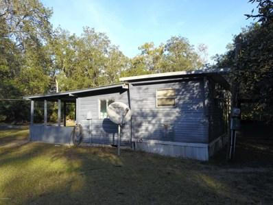 Interlachen, FL home for sale located at 102 Saddle Trl, Interlachen, FL 32148