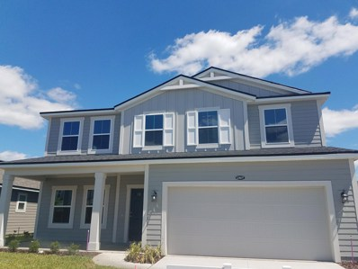 13837 Harlowton Ave, Jacksonville, FL 32256 - #: 1027634