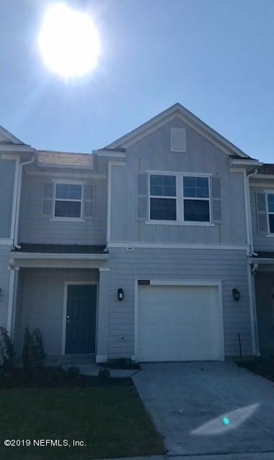 12692 Josslyn Ln, Jacksonville, FL 32246 - #: 1027635
