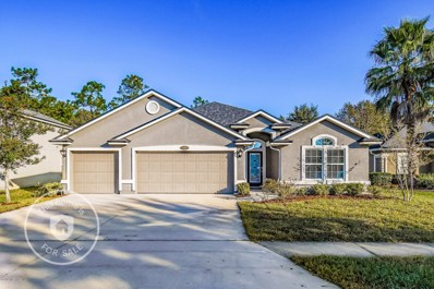 Fruit Cove, FL home for sale located at 245 W Adelaide Dr, Fruit Cove, FL 32259