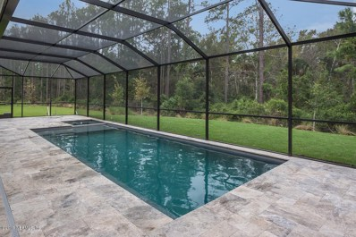 Ponte Vedra, FL home for sale located at 381 Outlook Dr, Ponte Vedra, FL 32081