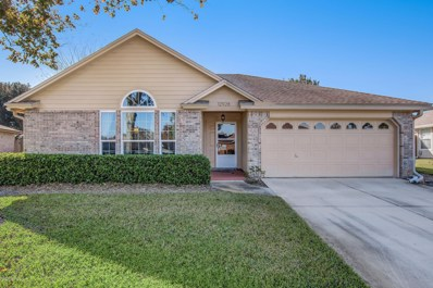 Jacksonville, FL home for sale located at 12928 Rocky River Rd W, Jacksonville, FL 32224