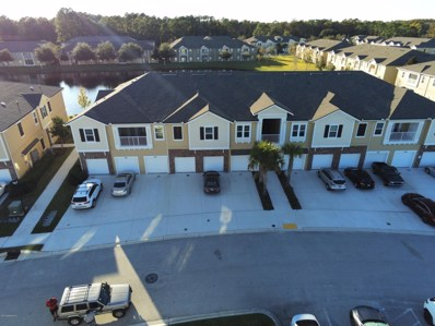 1420 Golden Lake Loop, St Augustine, FL 32084 - #: 1027706