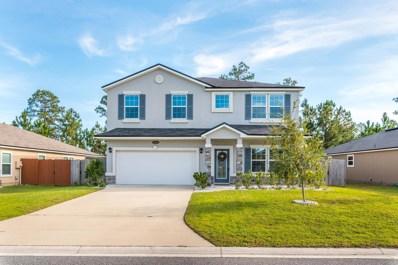 Jacksonville, FL home for sale located at 15432 Bareback Dr, Jacksonville, FL 32234