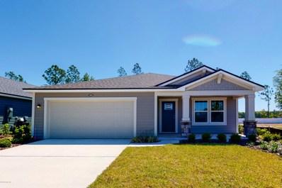 13827 Holisinger Blvd, Jacksonville, FL 32256 - #: 1027720