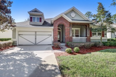 Fernandina Beach, FL home for sale located at 95133 Bermuda Dr, Fernandina Beach, FL 32034