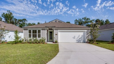 211 Chasewood Dr, St Augustine, FL 32095 - #: 1027748