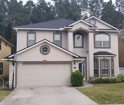 306 Candlebark Dr, Jacksonville, FL 32225 - #: 1027771