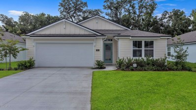 204 Chasewood Dr, St Augustine, FL 32095 - #: 1027781