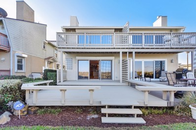 Neptune Beach, FL home for sale located at 1902 Ocean Front, Neptune Beach, FL 32266
