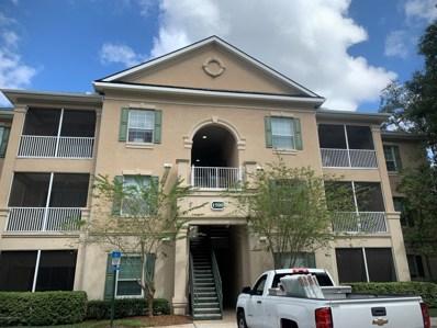8601 Beach Blvd UNIT 1504, Jacksonville, FL 32216 - #: 1027813